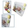 Portafotos infantiles de sobremesa - Serie Samia