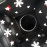 Portavelas de Navidad mod. Kimo - Interior parte superior