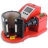 Resistencia de calor para tazas 11-15oz para plancha de tazas con apertura autómatica - En máquina
