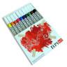 Rotuladores para sublimación BLIM art - Pack 10 colores