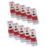 Rotuladores para sublimación BLIM art - Colores sueltos cajas 1
