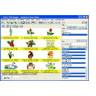 Programa de Picaje Embird Manager
