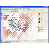 Programa de Picaje Embird Editor