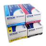 Tinta Epson para impresora TM-C3500 - referencia original