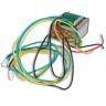 Transformador para Plancha Transfer Automática Brildor de 40x50 - 2