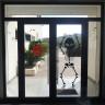 Vinilo adhesivo Brillo - Rollo 31,5cm x 3m - Ejemplo decoración
