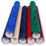 Vinilo adhesivo flock - Rollos de 50 cm de ancho