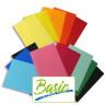 Vinilo Textil Basic Mate - Pack de 10 hojas A4