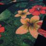 Vinilo textil SubliGLAM para sublimación - Detalle