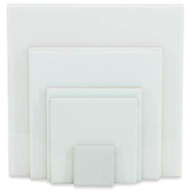 Sublimation Tiles - Square