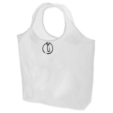 Sublimation Shopping Bag - Multi-Purpose - Foldable