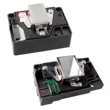 Epson Print Head Replacements