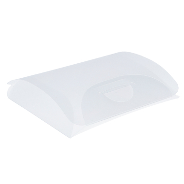 Mask Case - Self-assembly - Pack of 10 units