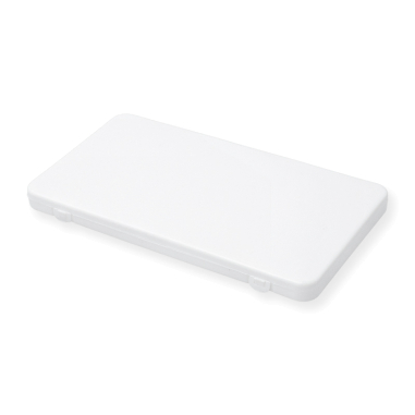Mask Case - Pack of 5 units