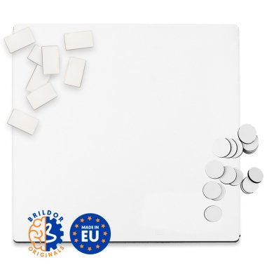 Sublimation Game Boards & Pieces