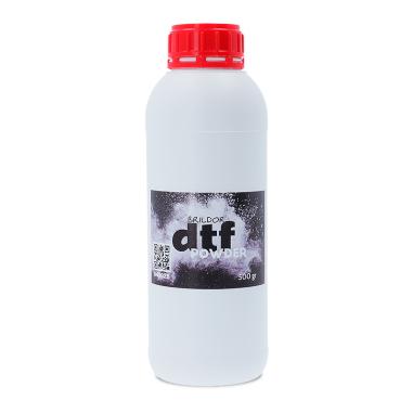 DTF Powder - Brildor