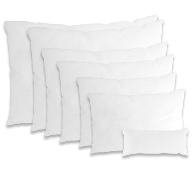 Rectangular Cushion Pads