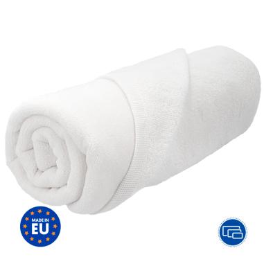 Sublimation Towels