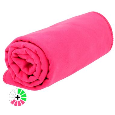 Sublimation Towels - Microfibre