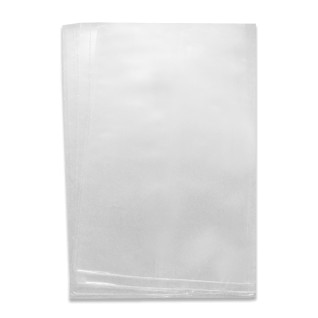Heat Shrink Bags