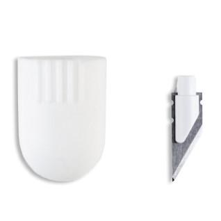 Cricut Knife Blade Replacement Kit - 2.4mm