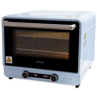 Sublimation Oven - iSmart - 40L