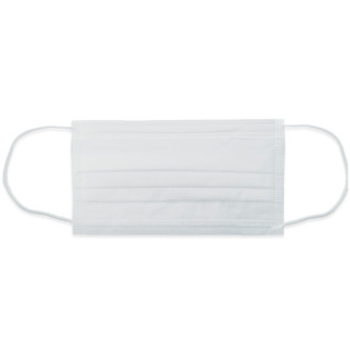 Face Mask - Pack of 50 units