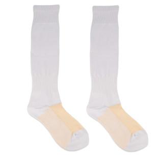 Sublimation Football Socks