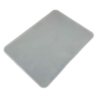 Spare Membrane for vacuum heat press