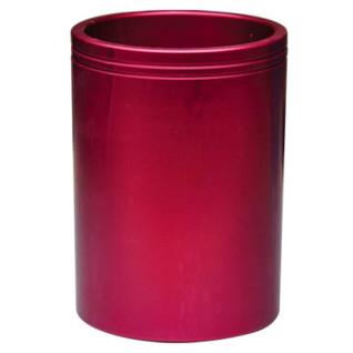 Insert Tool for polymer mug - Aluminium