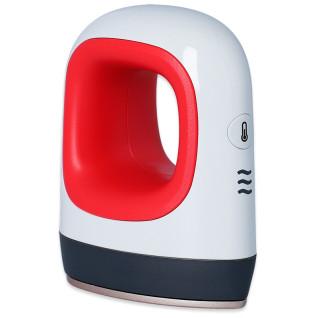 Cricut EasyPress Mini Machine