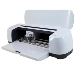 Cricut Maker Machine - Vinyl Cutter - Side