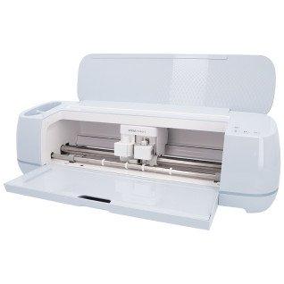 Cricut Maker 3 - Vinyl Cutter