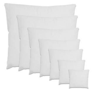 Square Cushion Pads