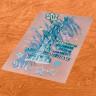 DTF Printer Bundle - CADlink Edition - Printed film