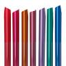 FlexCut Atomic Heat Transfer Vinyl - Colours available