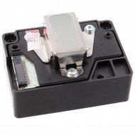 Cabezal de impresión para Epson ET-14000