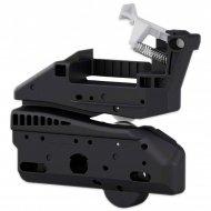 Cuchilla de corte automático para Epson SC-F500/ SC-T3100