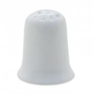 Dedal de cerámica para sublimación