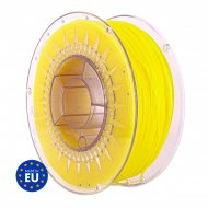 Mosquito Repellent TPU Filaments for 3D printers - Spool of 250g
