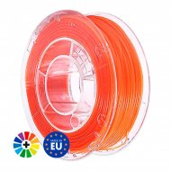 Scented TPU Filaments for 3D printers