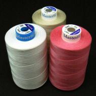 Hilos de coser PR75 Poliéster 100% Recubierto