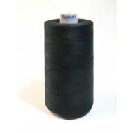 Hilo de coser PS70/2 cono