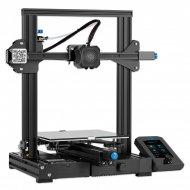 Imprimante 3D Creality Ender-3 V2