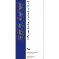 Carta de colores AC