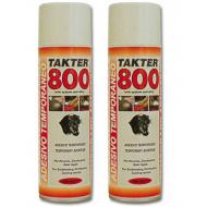 Adhesivo en spray Takter 800