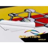 Vinilo Imprimible para Impresoras Inkjet Poli-flex 4605