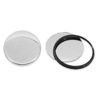 Badges ronds - Ø 100 mm