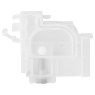 Valve anti-retour pour imprimante Epson L1800