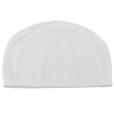 Bonnet de bain pour sublimation - Taille unique